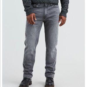 Levi's 541 Commuter Jeans